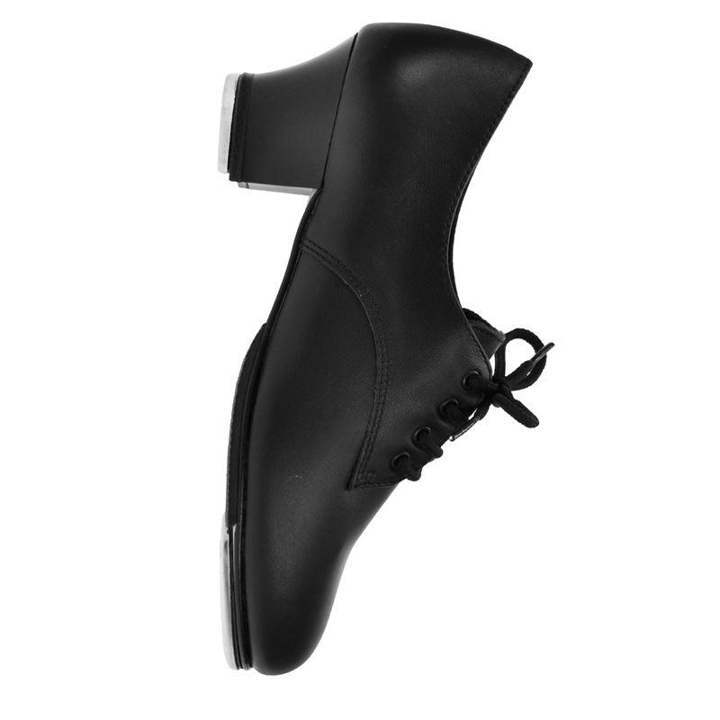 Capezio CG19 Cadence Tap Shoe 4UK/6US Auténtico Ver La Mejor Venta Venta En Línea 2018 Nueva Venta Online Venta Auténtica M8a4Or