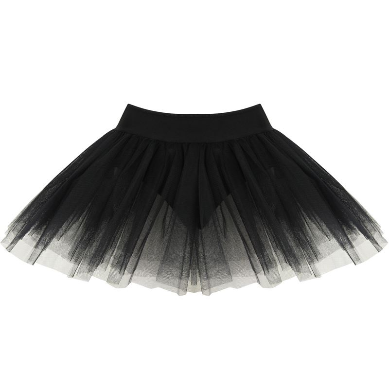 f8edd0c4f06 Starlite Tutu Skirt. - Dancing in the Street