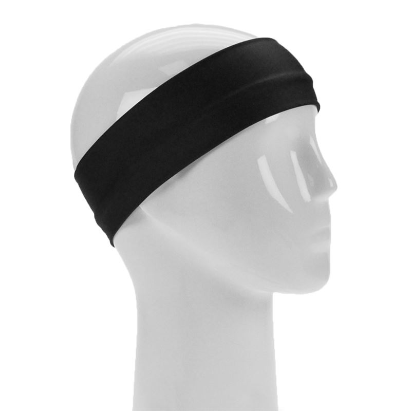 Starlite Cotton Lycra Headband - Dancing in the Street 753f7bd5ad0